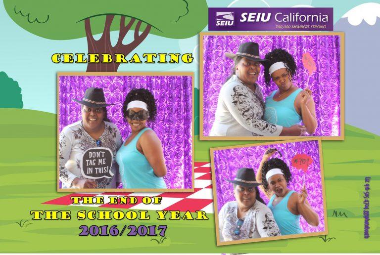 Sacramento City Unified School District Seiu 1021